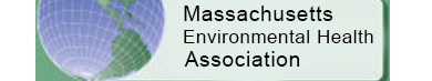 Massachusetts Environmental Health Members