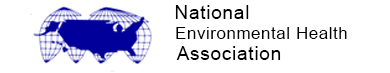 National Environmental Health Members