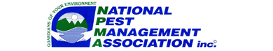 National Pest Management Association Memebers
